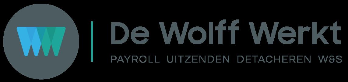 De Wolff Werkt